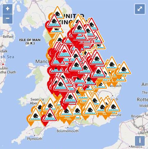 uk-flooding-map-jan-2021