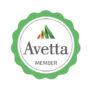 Avetta - member