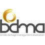 BDMA - British Damage Management Associtation