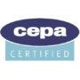 CEPA - certified