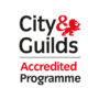 City and Guilds - Accreditated Programme
