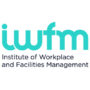 IWFM - institute of workplace and facilities management