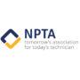NPTA - The National Pest Technicians Association