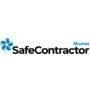 SafeContractor - Alcumus