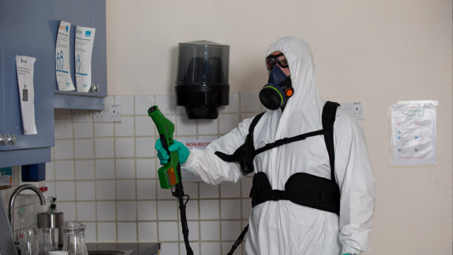 safegroup-planned-and-periodic-cleaning-services