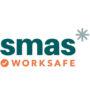 smas - worksafe